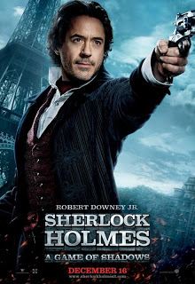 sherlock-holmes-a-game-of-shadows-posters