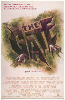 the-gate_poster