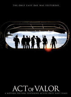 act_of_valor_poster