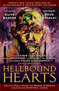 hellbound_hearts-1