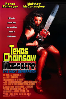 texas_chainsaw_next_generation_poster