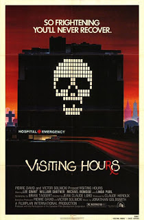 visiting_hours_poster