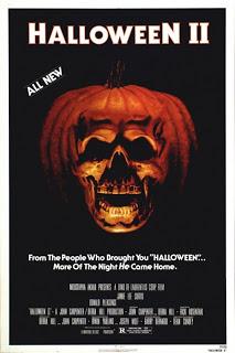 halloween_II_poster-1