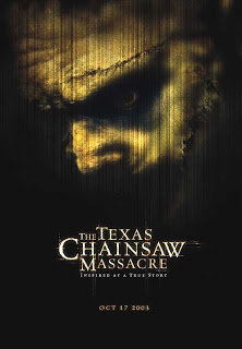 texas_chainsaw_2003_poster