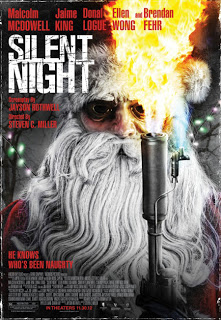 silent_night_2012_poster