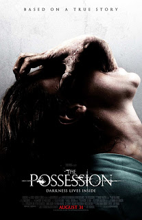 the-possession-poster