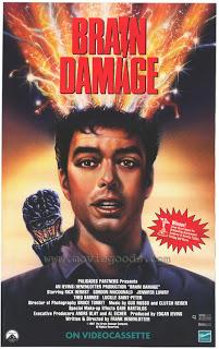 brain-damage-poster