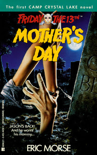 friday-the-13-mothers-day-cover