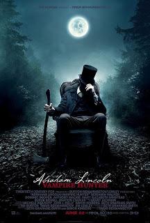 abraham-lincoln-vampire-hunter-poster