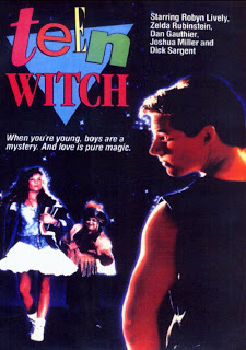 teen-witch-poster