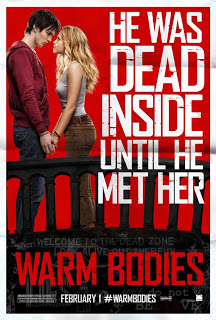warm-bodies-poster