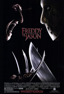 freddy-vs-jason-movie-poster