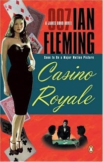 casino-royale-02
