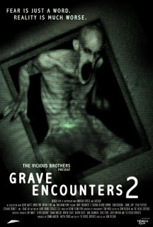 grave-encounters-2-poster