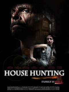 house-hunting-poster