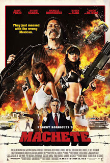 machete-poster