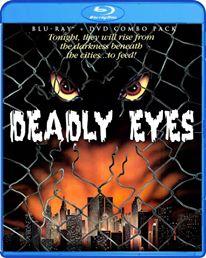 deadly-eyes-blu-ray