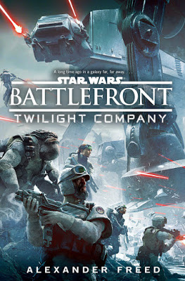 battlefront-twilight-company-cover