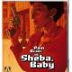 Sheba, Baby – Arrow Video Blu-ray Review