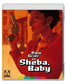 sheba-baby-blu-cover