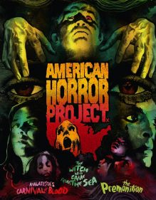 american-horror-project-cover