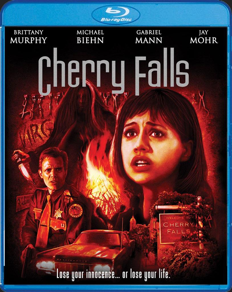 cherry-falls-blu