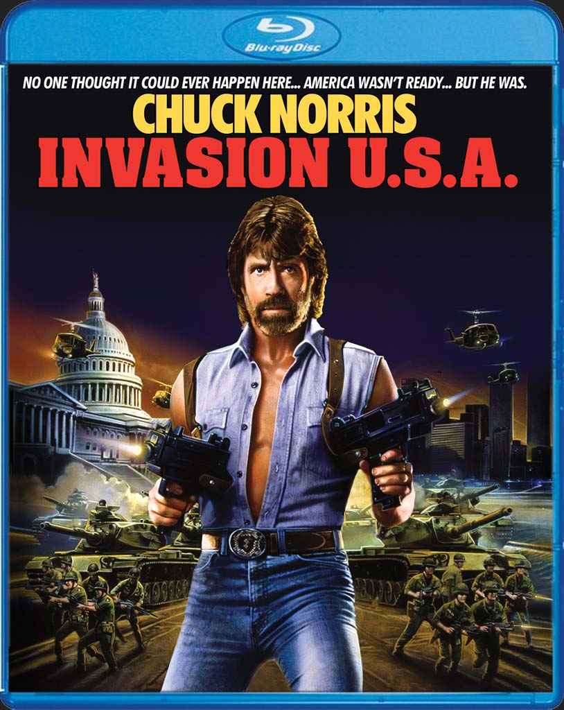 invasion-usa-blu-cover