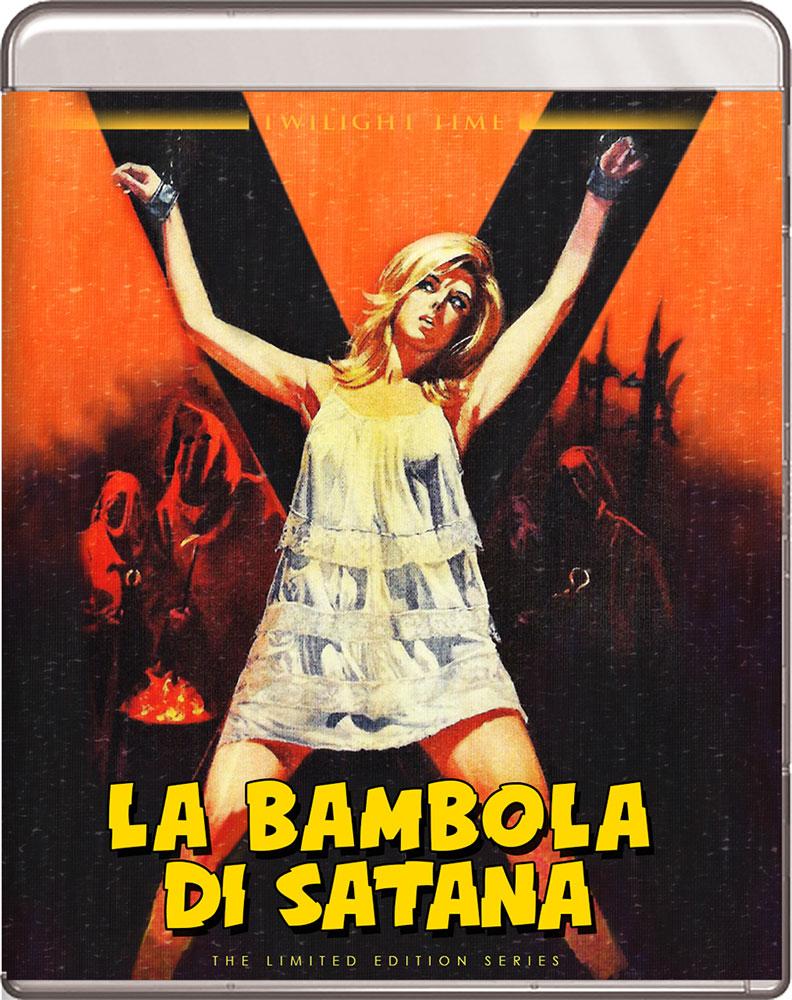 la-bambola-blu-cover