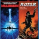 Millennium / R.O.T.O.R. (Scream Factory Double Feature Blu-ray / Movie Review)