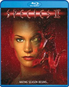 speciesII-blu-cover