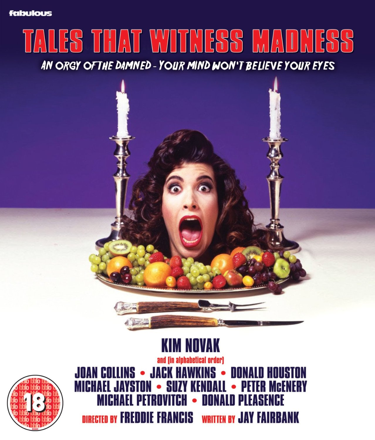 tales-that-witness-madness-poster