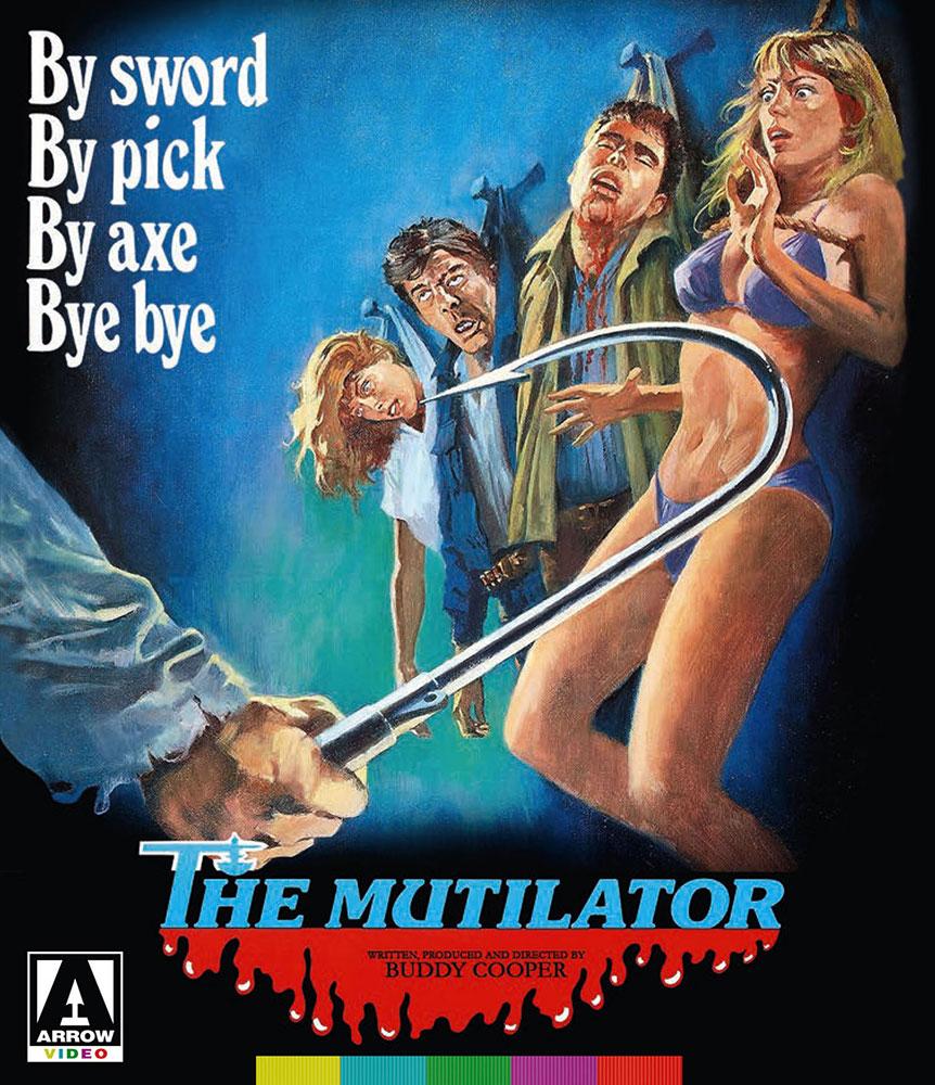 the-mutilator-blu