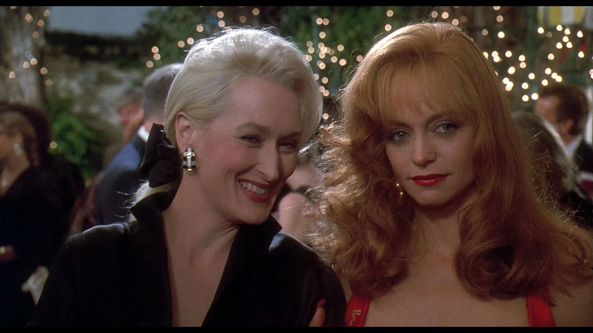 Death_Becomes_Her_Still_10