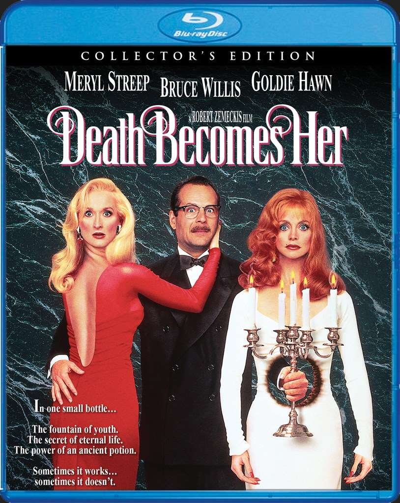 death-becomes-her-blu