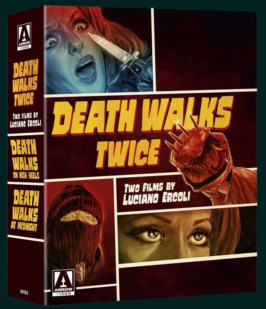 death-walks-twice-blu-ray-cover