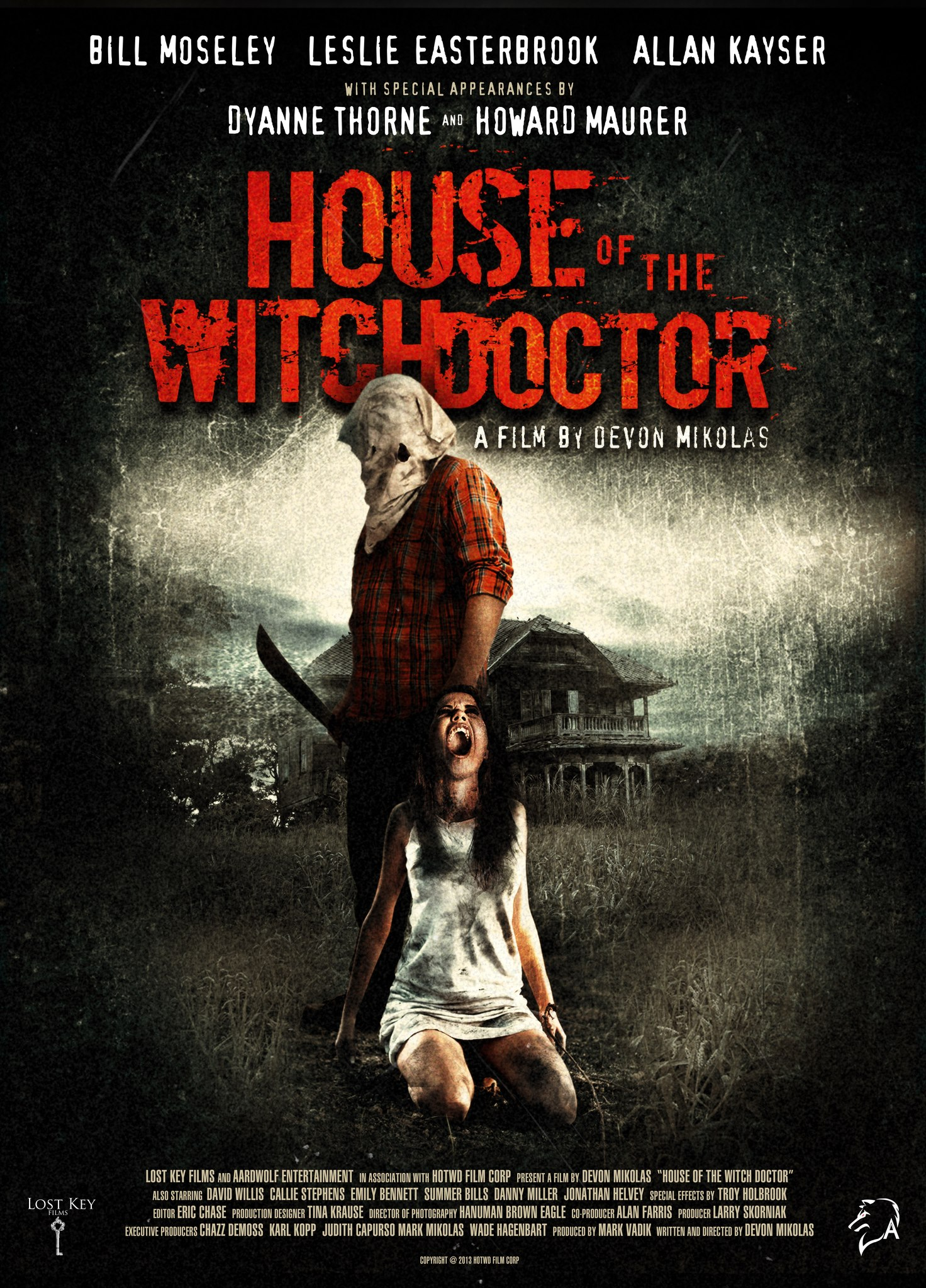house-of-the-witchdoctor-cover