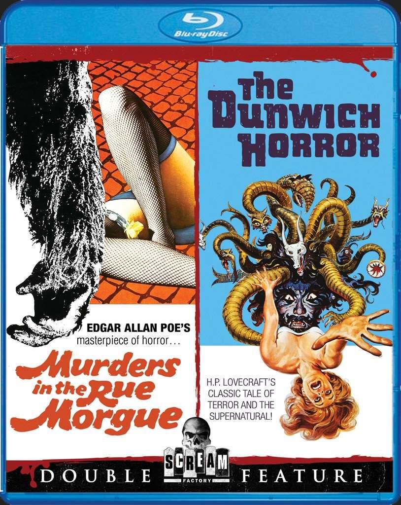 murders-rue-morgue-dunwich-horror-blu-cover