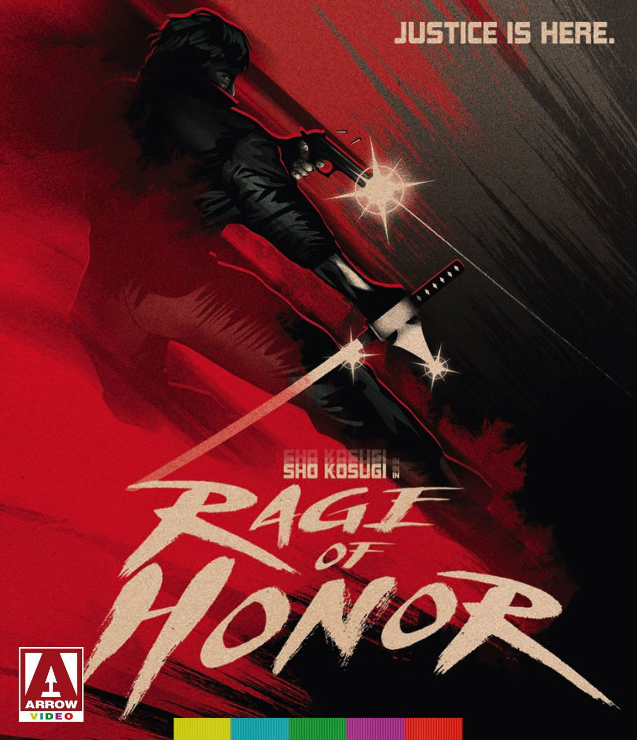 rage-of-honor-blu-cover
