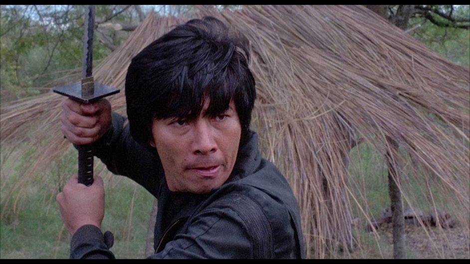rage-of-honor-sho-kosugi-03