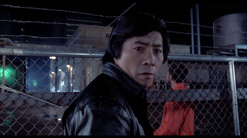 rage-of-honor-sho-kosugi-04