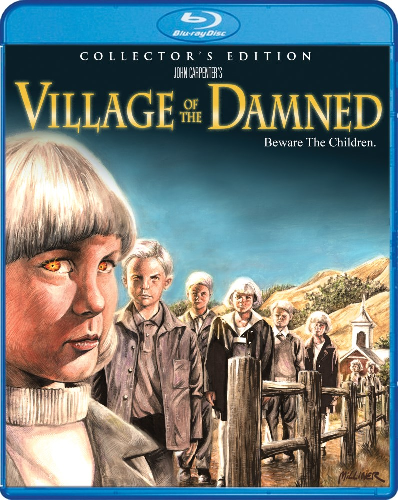 Village_Of_The_Damned_Cover_Art