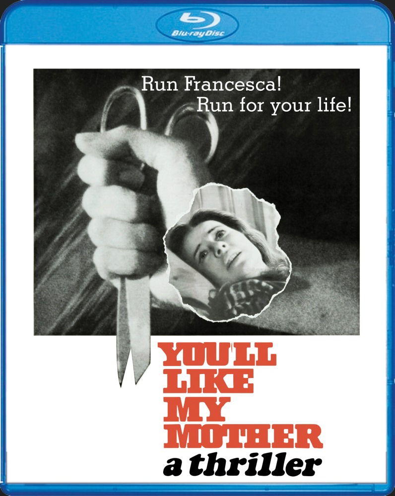 You'll_Like_My_Mother_Cover_Art_300_DPI
