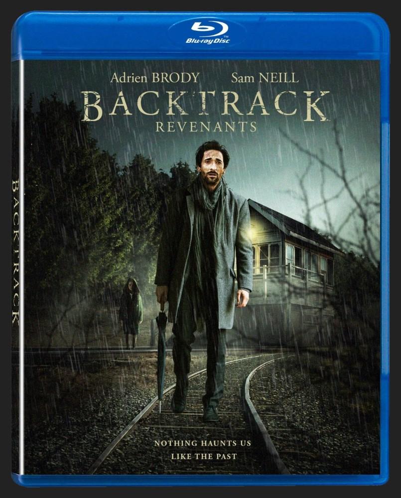 backtrack-blu-cover