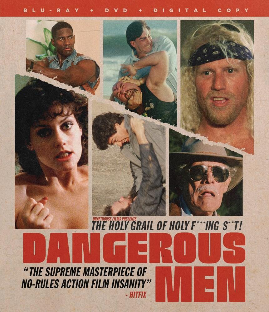 dangerous-men-blu-cover