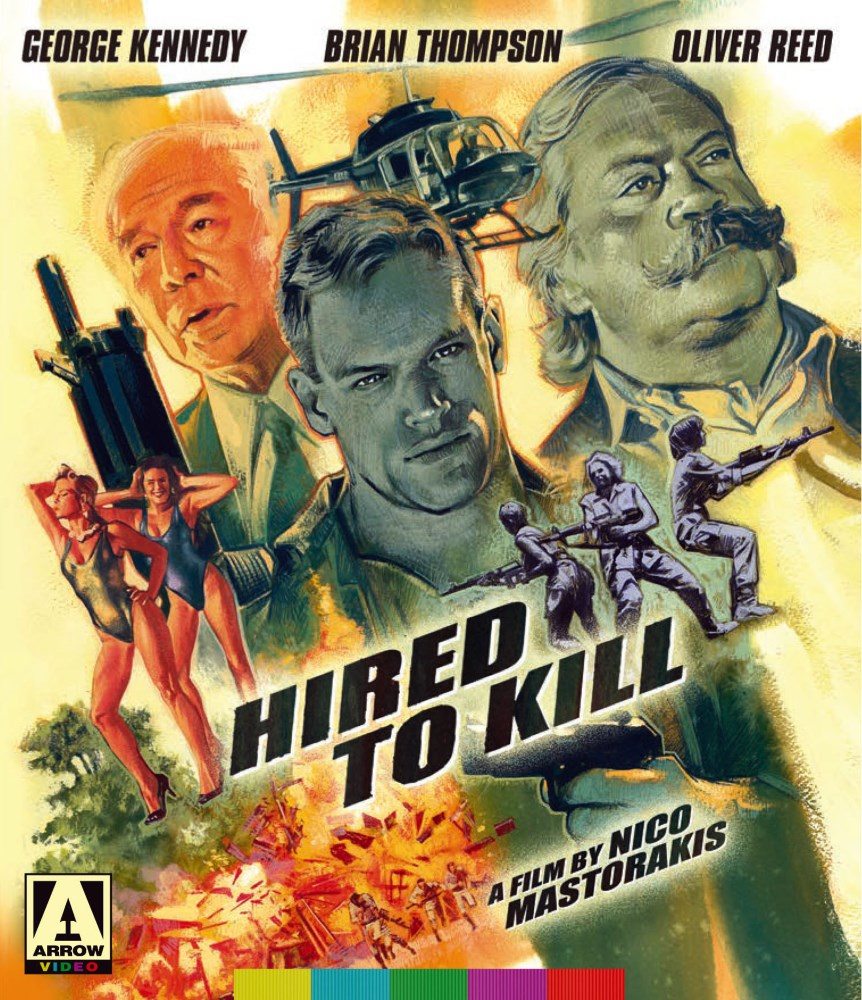 hired-to-kill-blu-cover