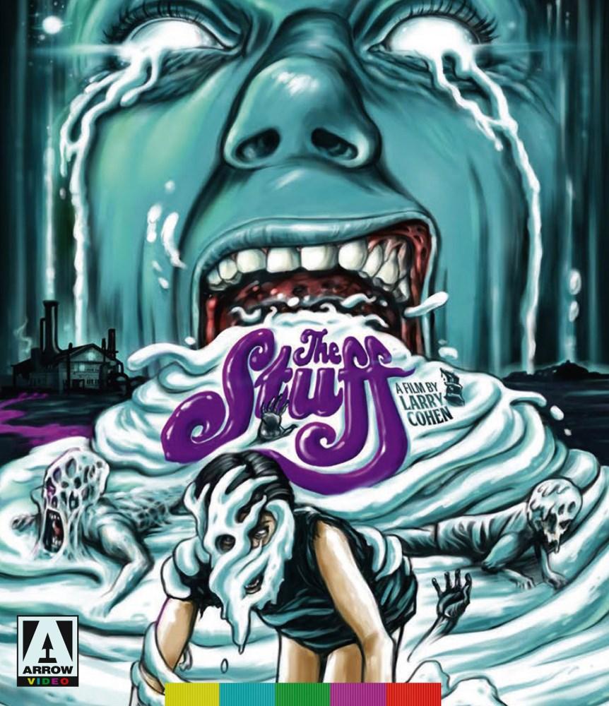 the-stuff-blu-cover
