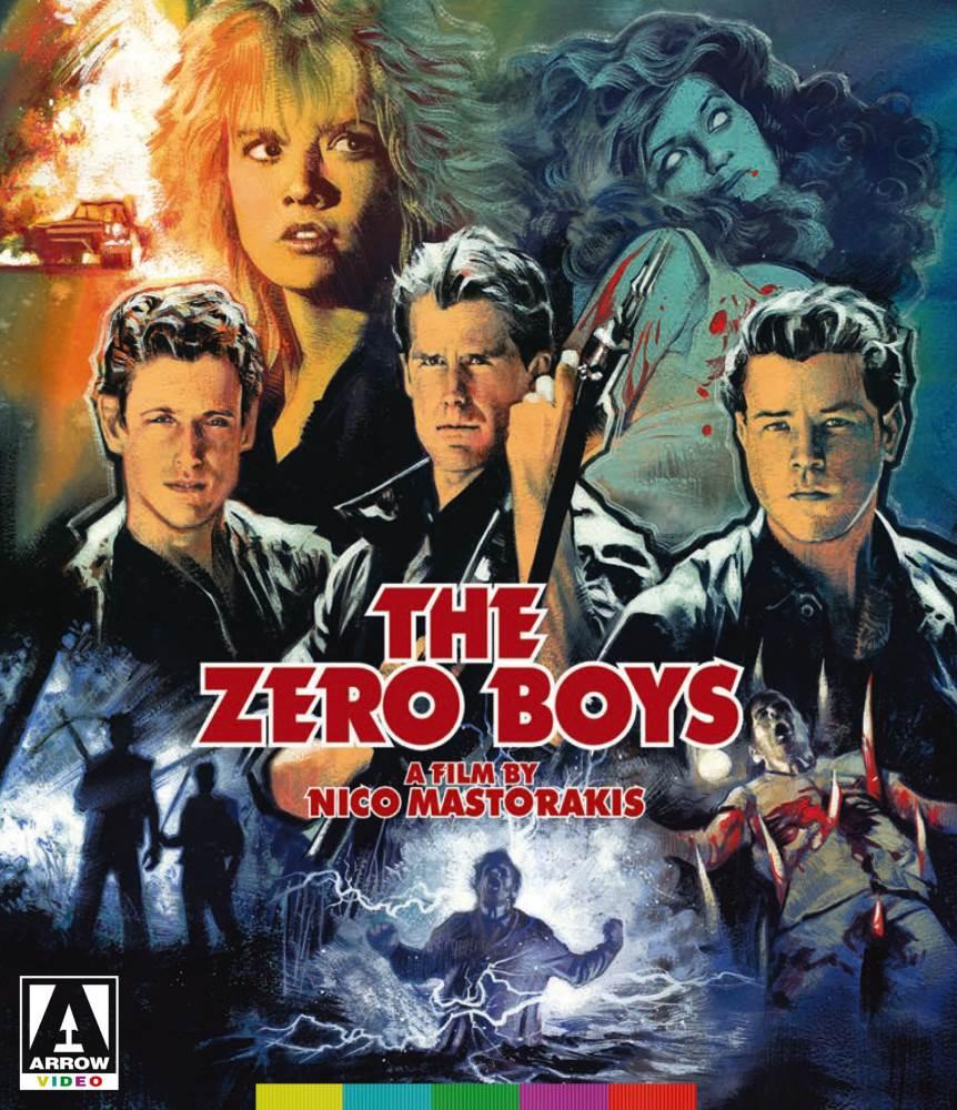 the-zero-boys-cover
