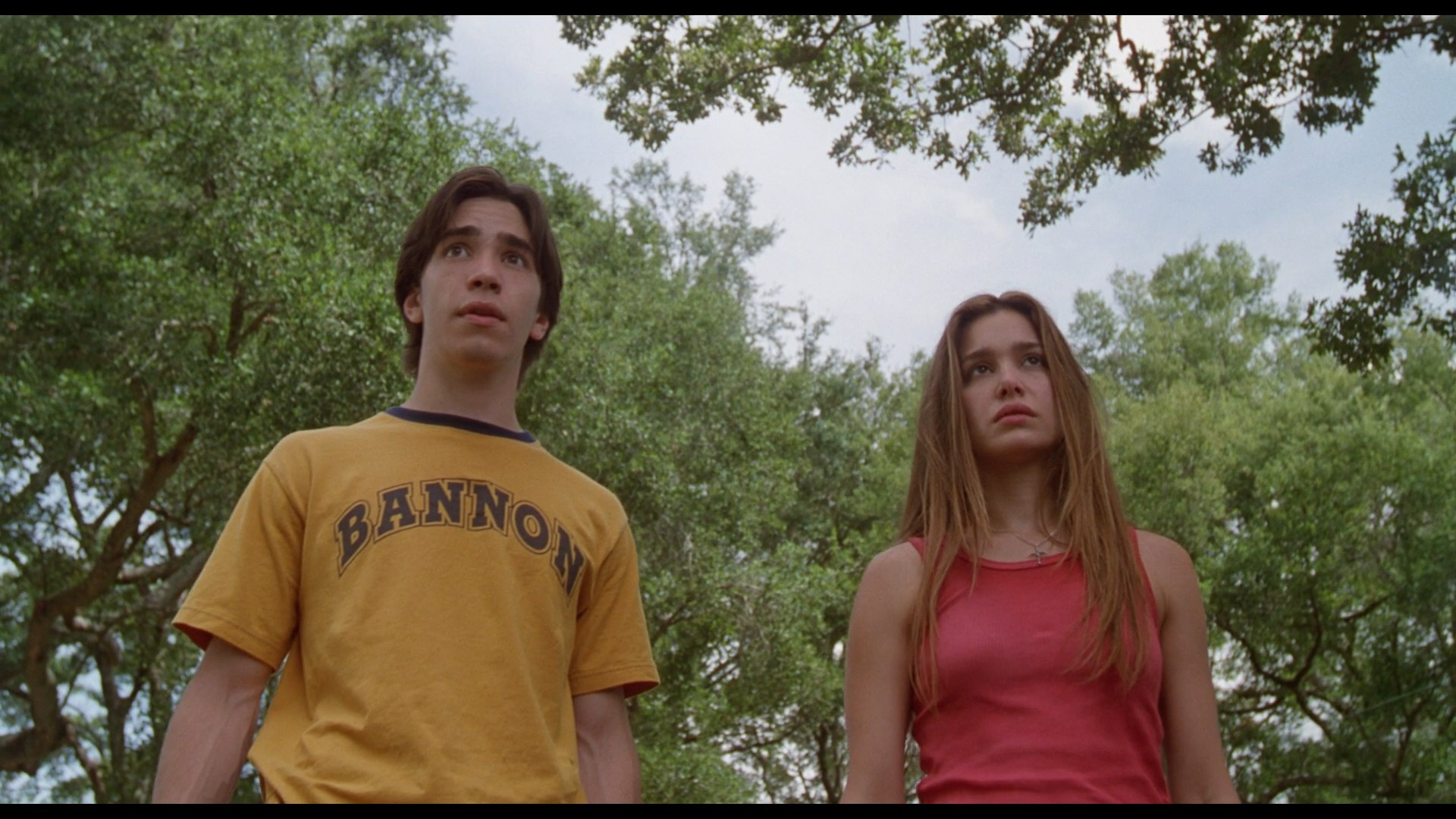 Jeepers_Creepers_Still_4