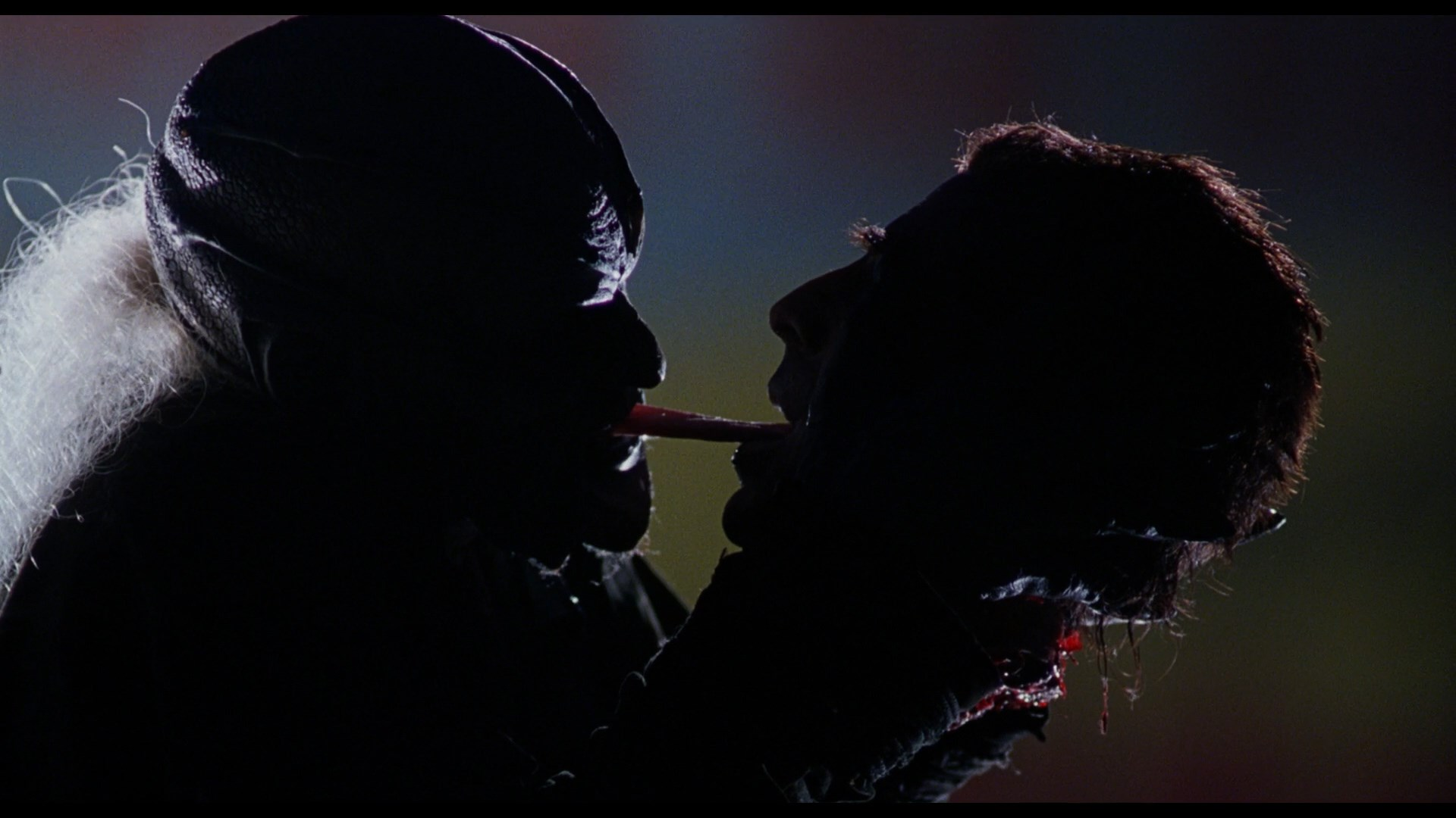 Jeepers_Creepers_Still_6