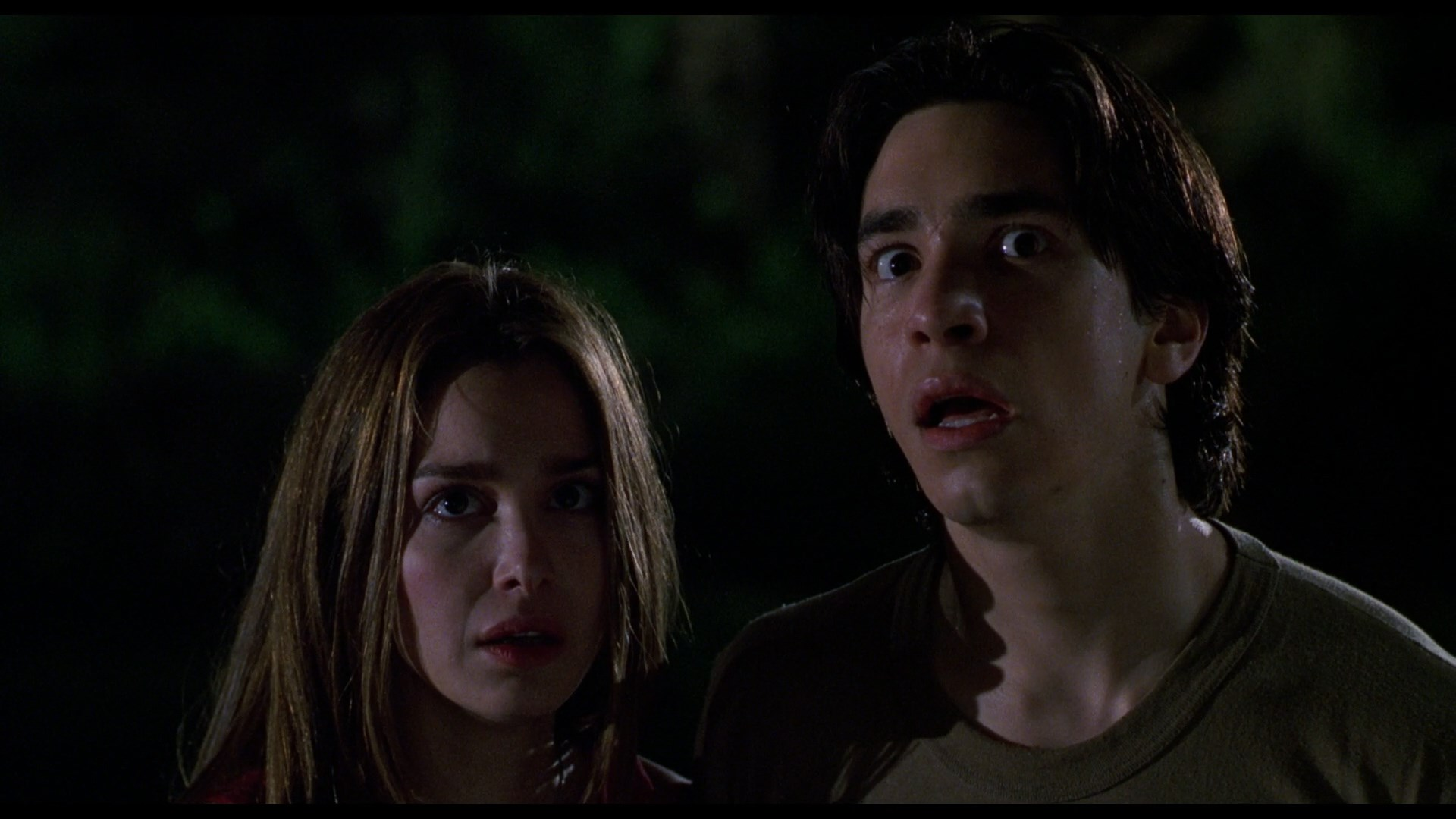 Jeepers_Creepers_Still_7